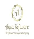 Aqsa Software Services Ltd.